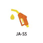 JA-SS